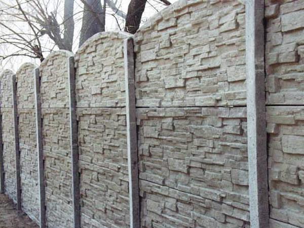 Железобетонный забор куплю москва цена жби колодца