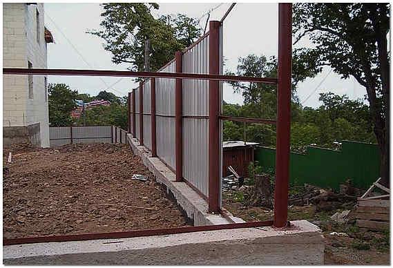 строительство pf jhjd бань